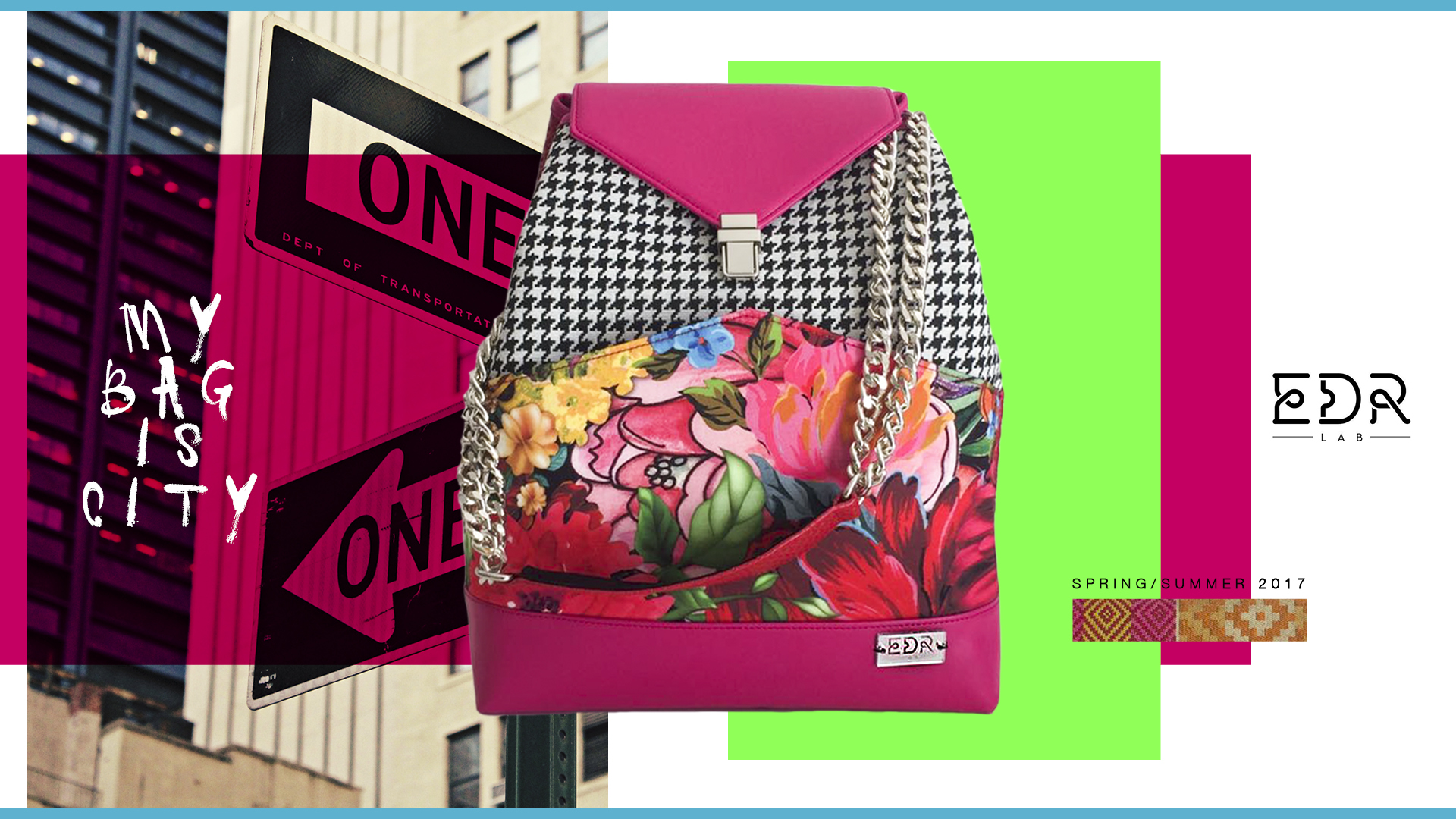 EDR LAB – MY BAG IS CITY-SS2017 -sitowebs3