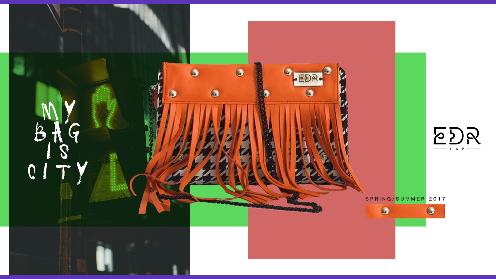 EDR LAB – MY BAG IS CITY-SS2017 -sitowebs5