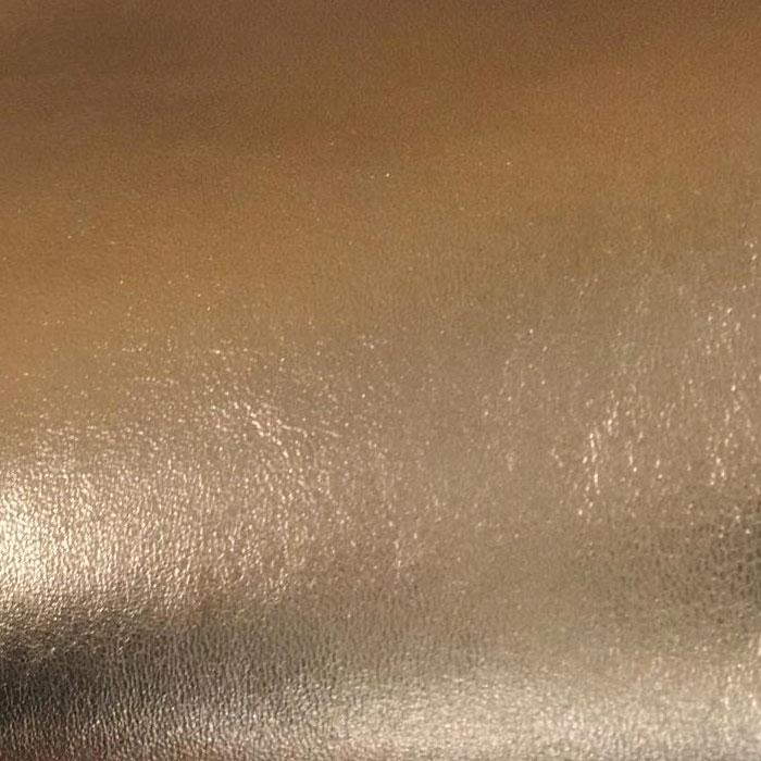Laminata Oro