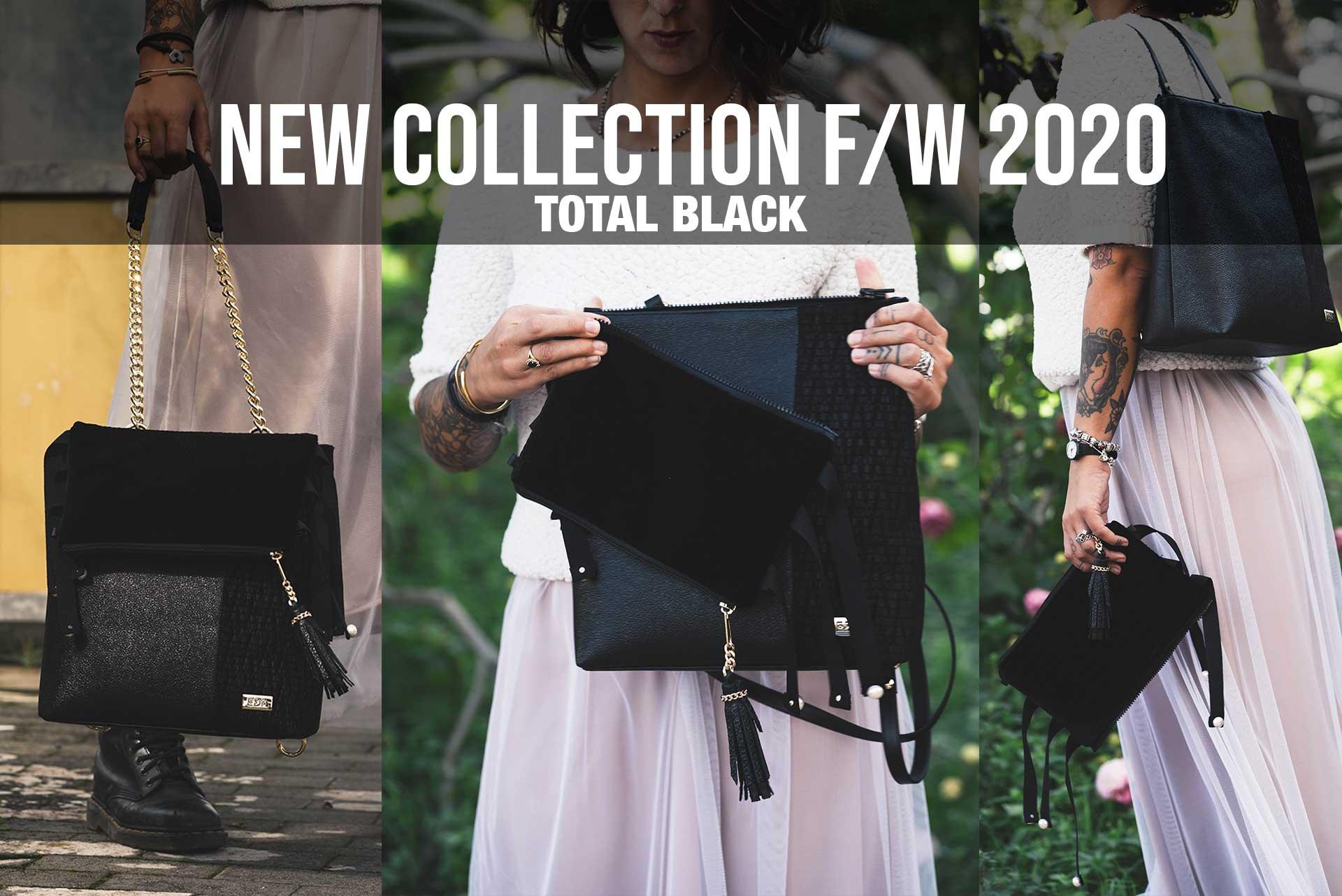 collezione-total-black-edr-ok