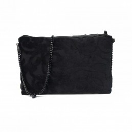 pochette-in-tessuto-di-maglia-con-floccatura-animalier-edr-3