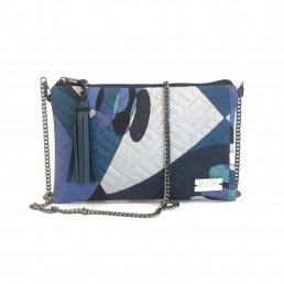 pochette-in-tessuto-di-maglia-geometrica1