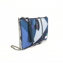 pochette-in-tessuto-di-maglia-geometrica2