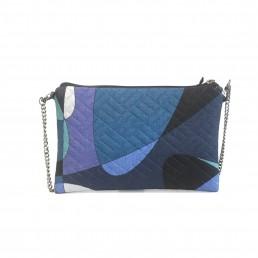 pochette-in-tessuto-di-maglia-geometrica3