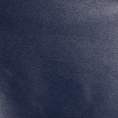 Pelle Bottalata Blu