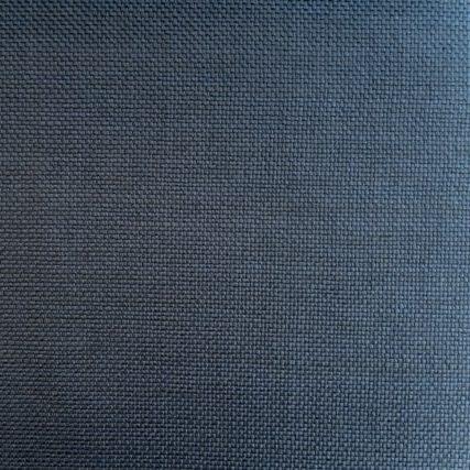 Rafia Blu